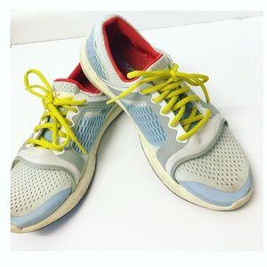 Adidas by Stella McCartney | Trendy Running Shoes
